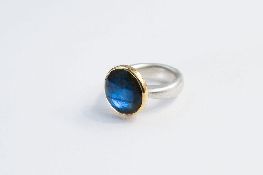 blauer_ring